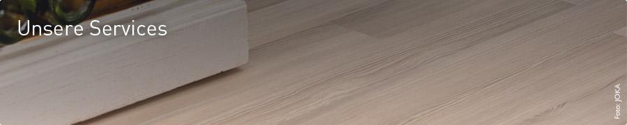 service lutz parkett und fu bodenverlegung gmbh inhaber fritz kreiter seit 1912. Black Bedroom Furniture Sets. Home Design Ideas